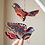 Thumbnail: Little Birds DIY Decor Pack