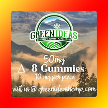 50 mg Delta 8 Gummies.jpg