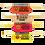 Thumbnail: Mixed Variety Honey Sticks