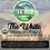 Thumbnail: The White USDA Certified Organic