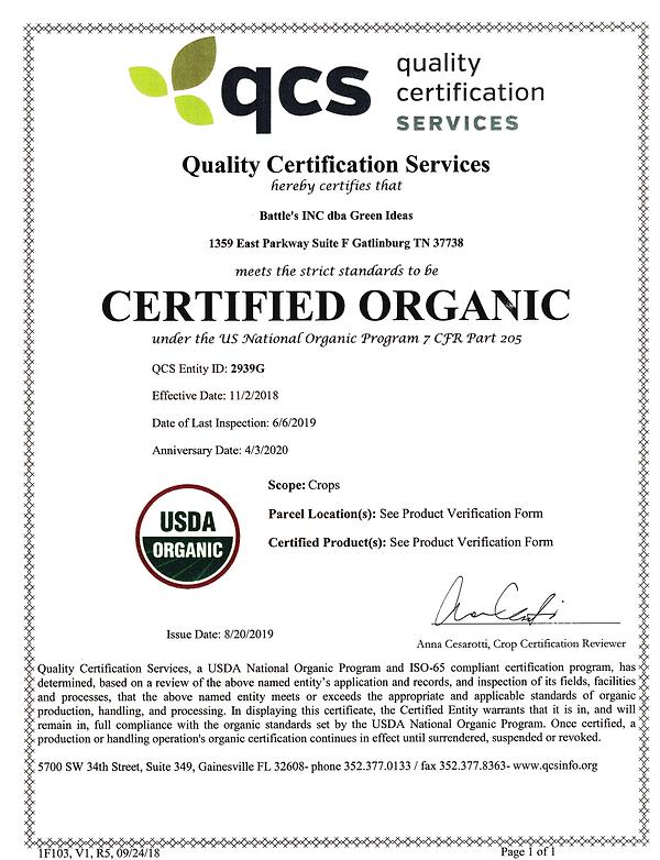 Organic Certificate1.png