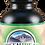 Thumbnail: 500mg Full Spectrum CBD Oil w/ Olive Oil