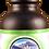Thumbnail: 1,000mg Full Spectrum CBD Oil w/MCT