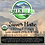 Thumbnail: Suver Haze USDA Certified Organic Pre-Roll