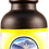 Thumbnail: 1,000mg Full Spectrum CBD Oil w/Olive Oil