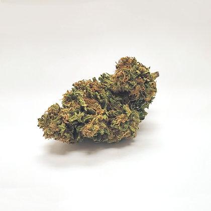 Suver Haze USDA Certified Organic Pre-Roll
