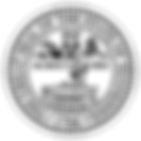 TN Ag Seal.png