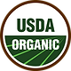 Organicwbackground.png