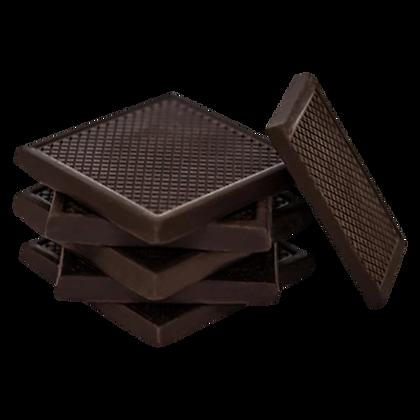 Dark Chocolate Minis