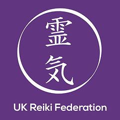 UK Reiki Federation Logo.jpg