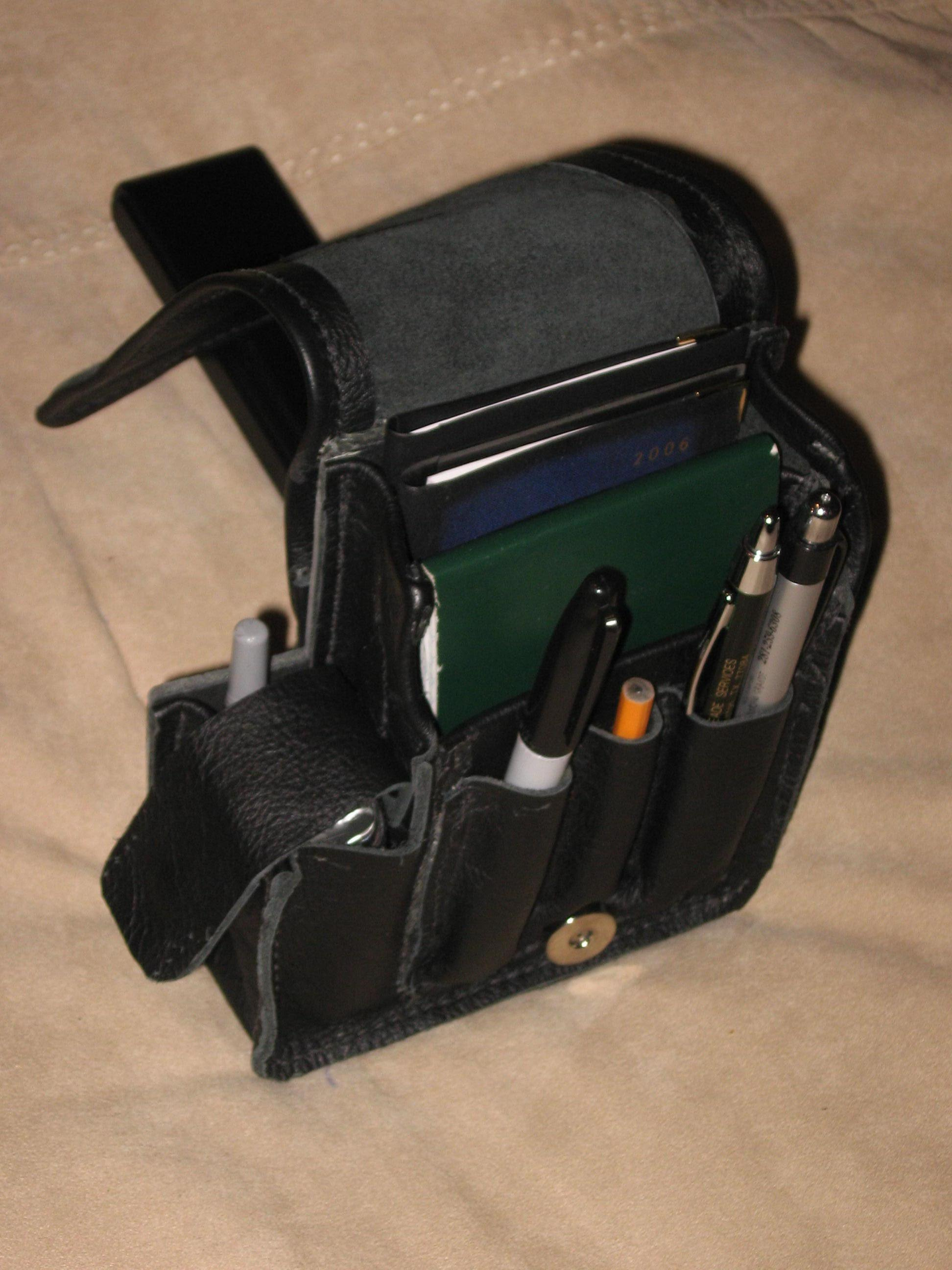 Inside of Man Purse.jpg