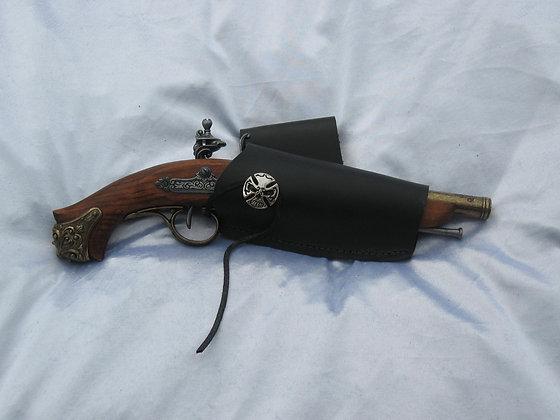 Pistol Holsters