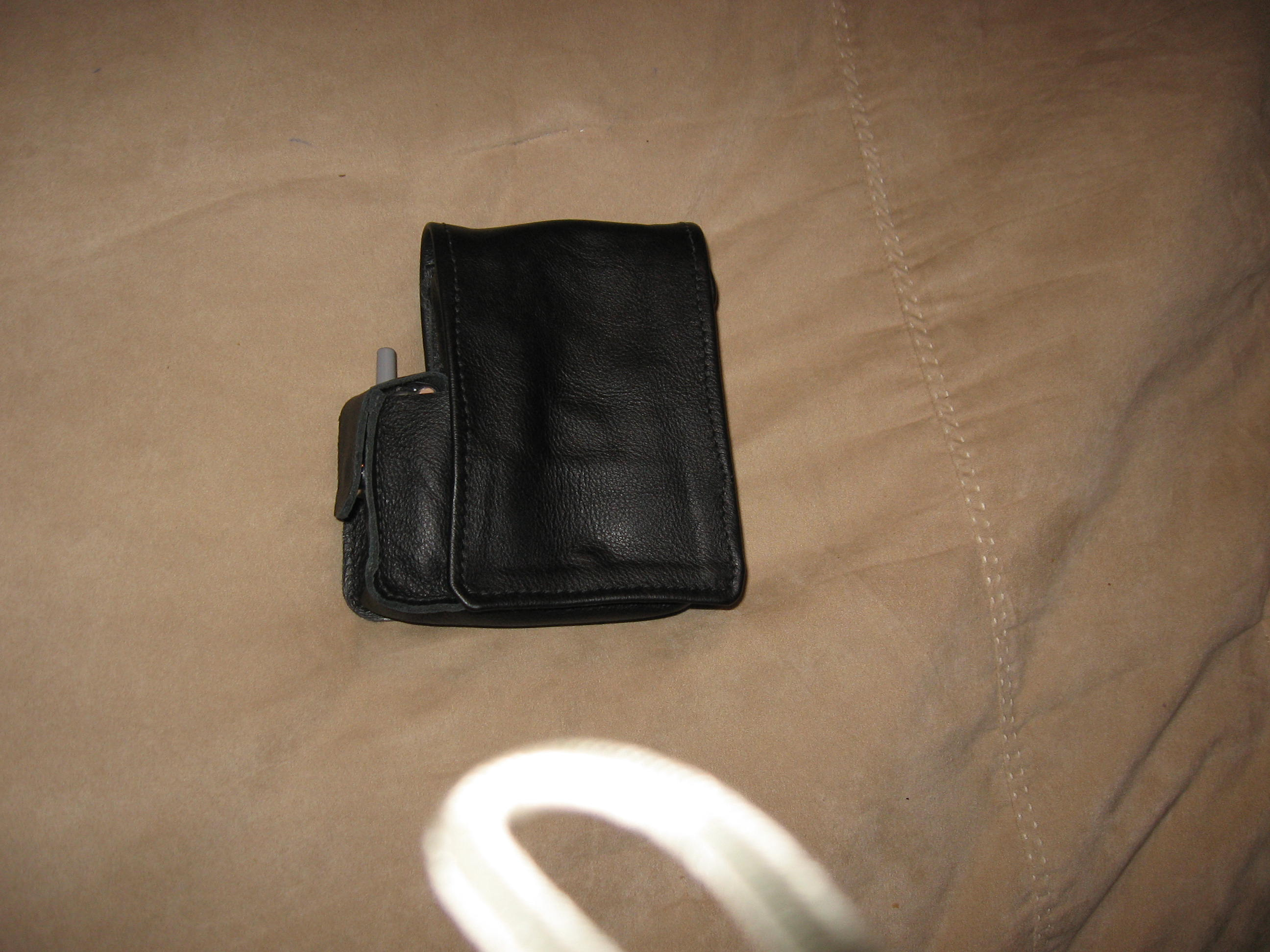Closed Man Purse.jpg