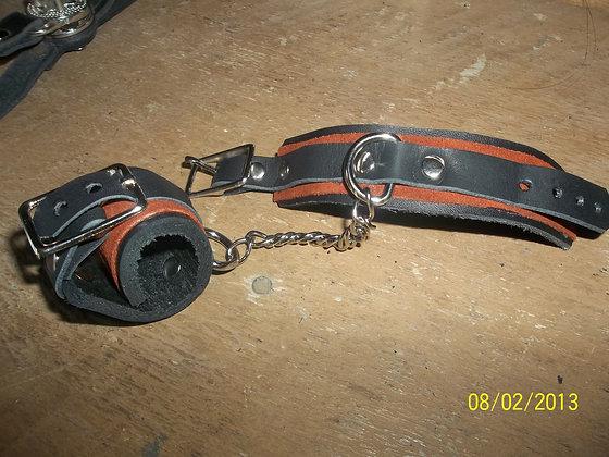 Mug Cuffs