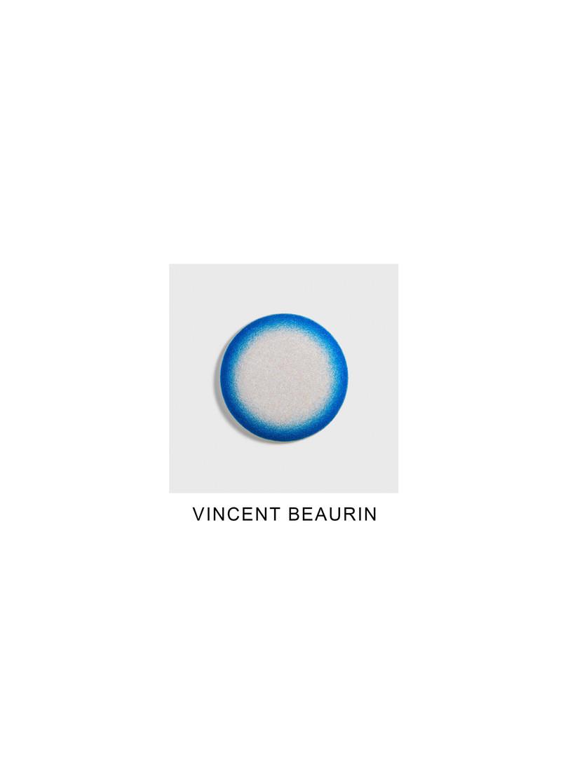 http://www.vincentbeaurin.com