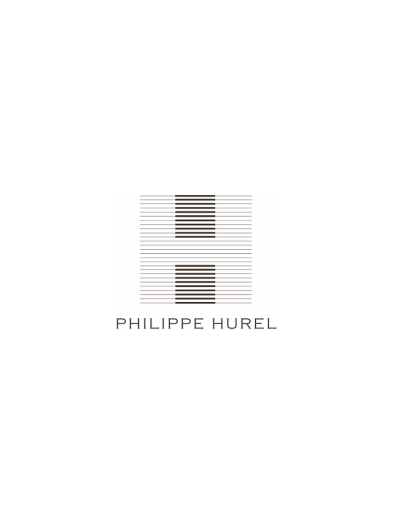 https://fr.philippe-hurel.com