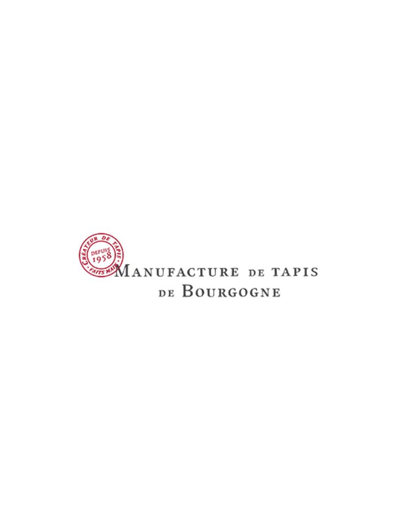 http://manufacture-tapis-bourgogne.com/fr/