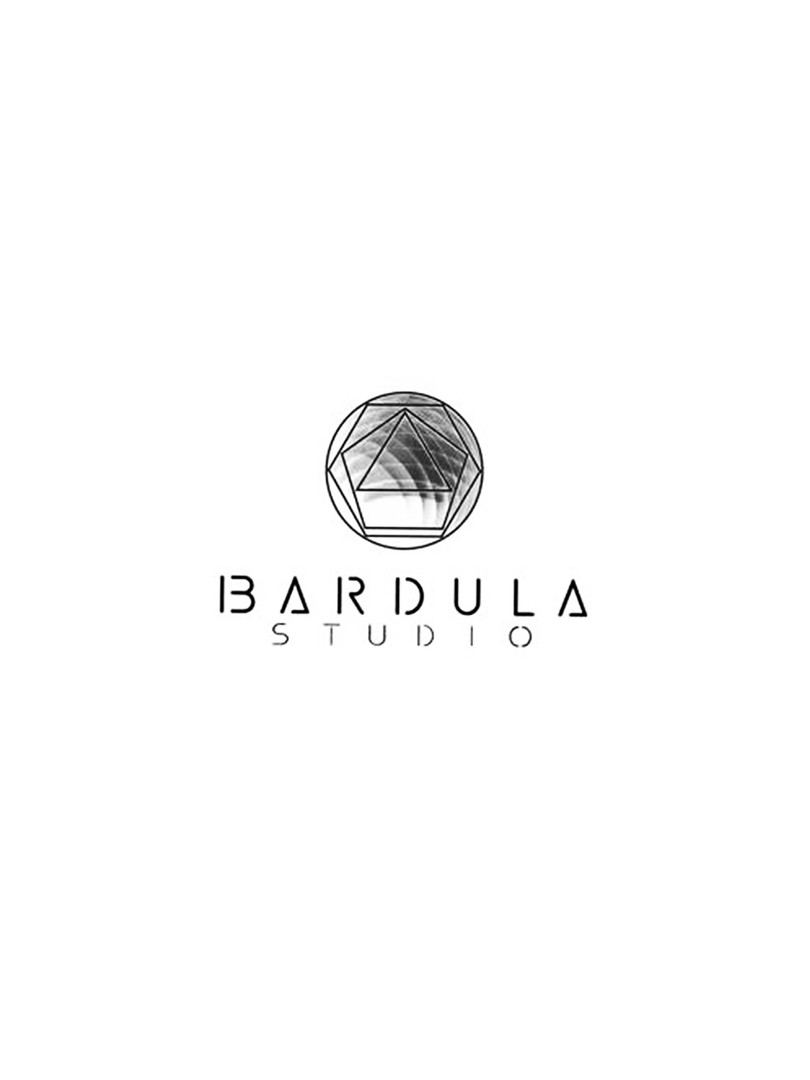https://www.bardula.com/welcome.php