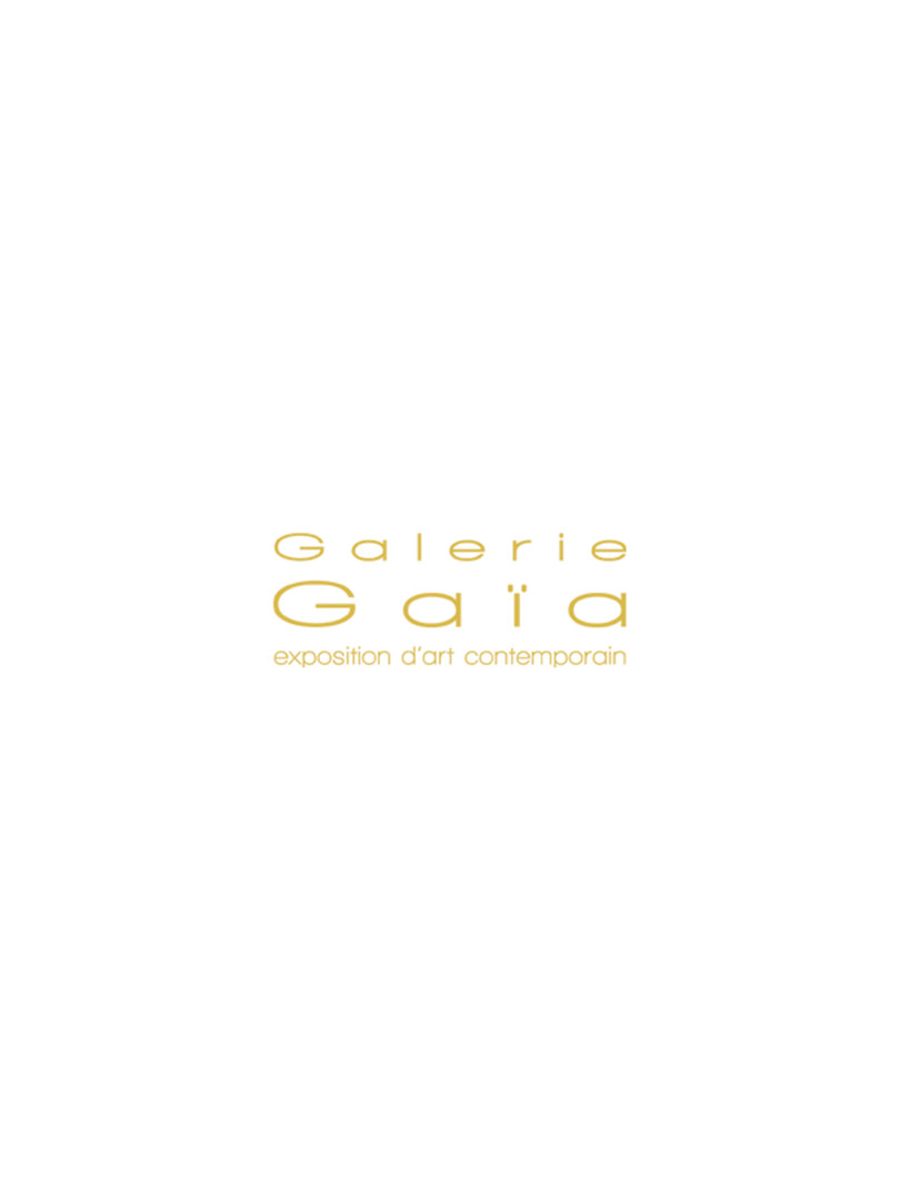 https://galeriegaia.fr/artists/anne-gaiss/
