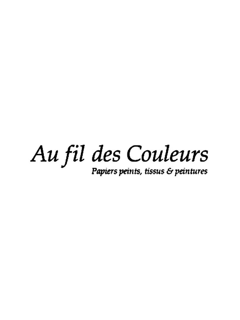 https://www.aufildescouleurs.com