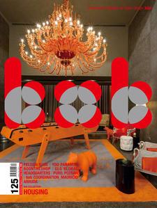 couv-Bob-Magazine-girodroux-delpy.jpg