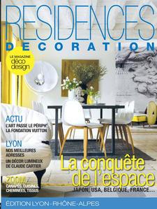 residence et decoration-girodroux-delpy