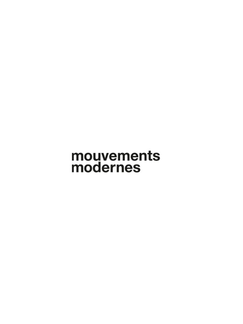 https://www.mouvementsmodernes.com/fr/home