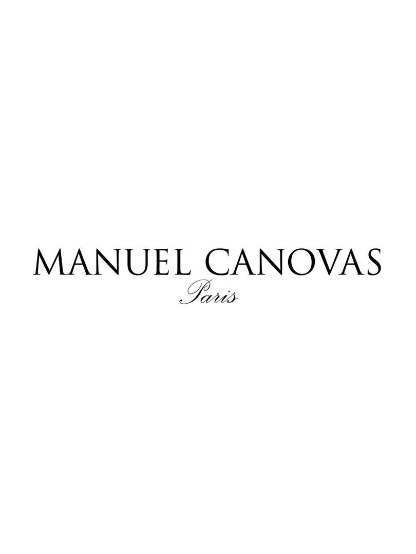 https://www.manuelcanovas.fr