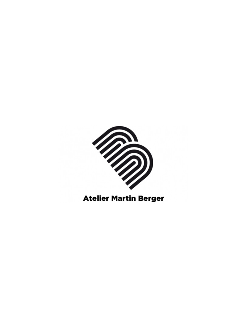 https://www.ateliermartinberger.com