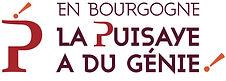 bourgogne-puisaye-logo-cmjn-e15272439761