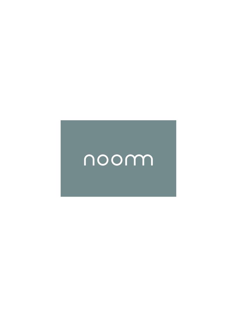 https://www.noom-home.com