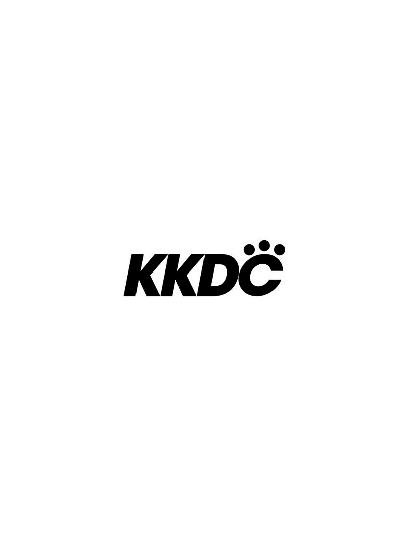 https://kkdc.lighting/fr/
