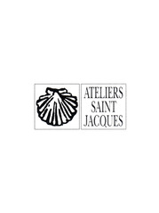 https://www.ateliers-st-jacques.com