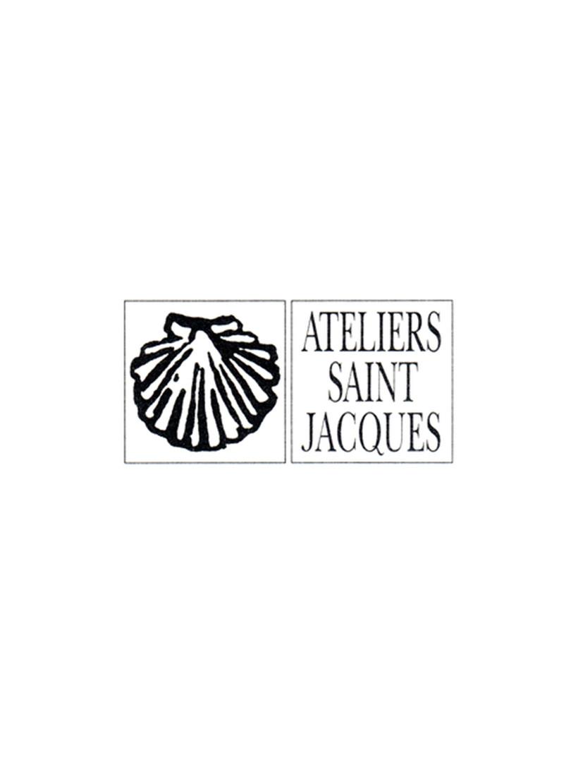 https://www.ateliers-st-jacques.com