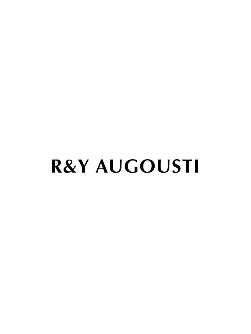 https://www.augousti.com
