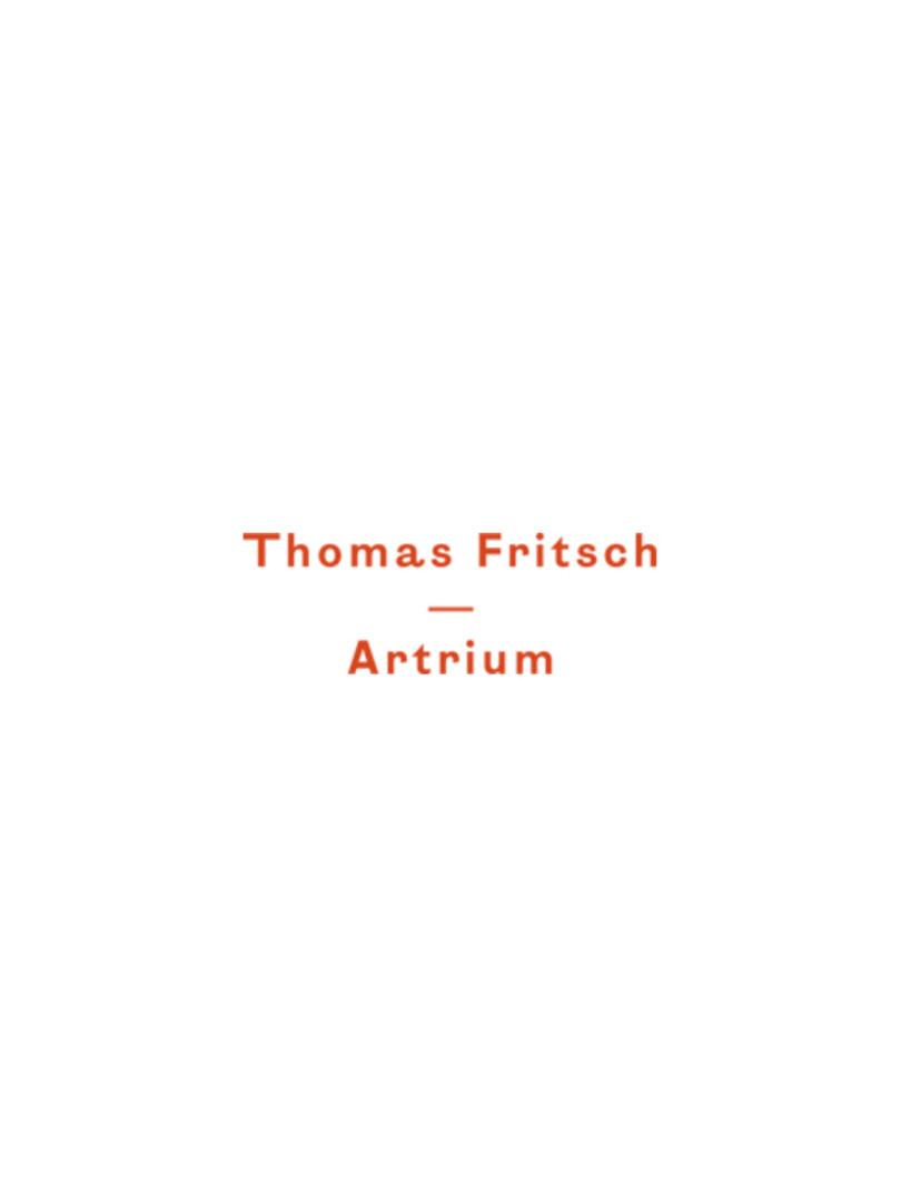 http://www.thomasfritsch.fr/fr/liste