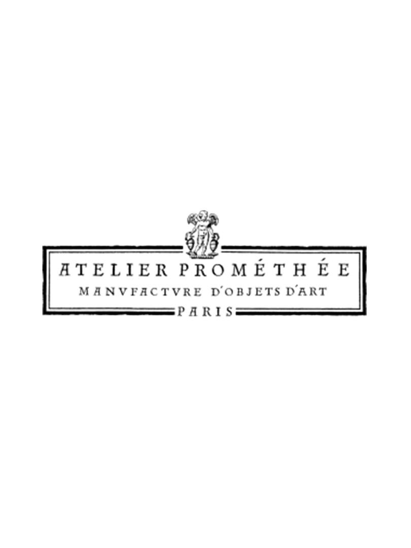https://atelierpromethee.com