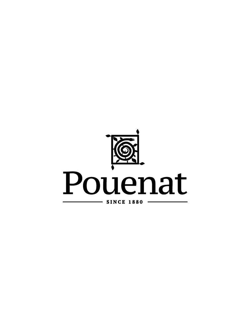 http://www.pouenat.fr