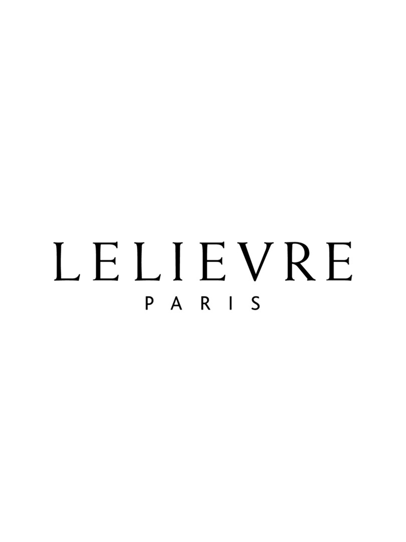 https://lelievreparis.com