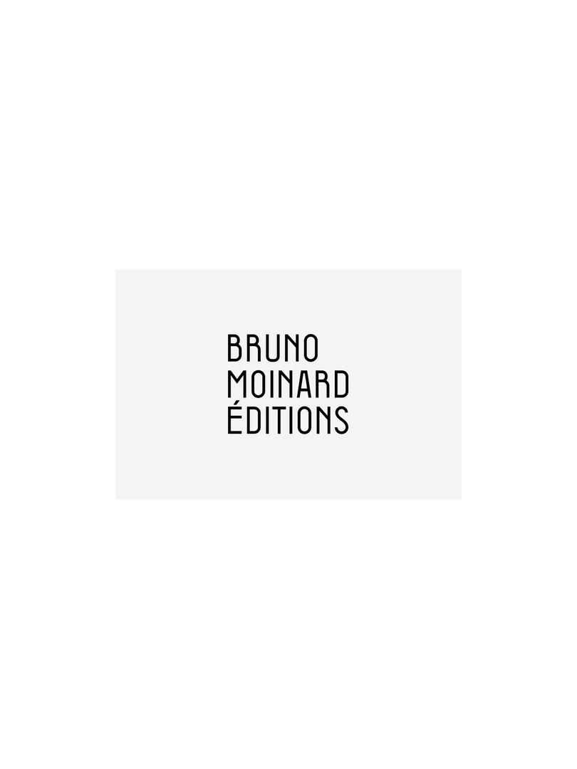 https://brunomoinardeditions.com
