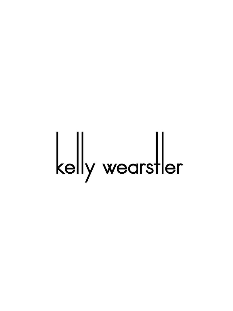 www.kellywearstler.com