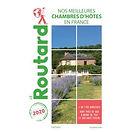 Guide-du-Routard-nos-meilleures-chambres