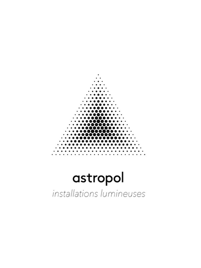 https://www.astropol-light.com