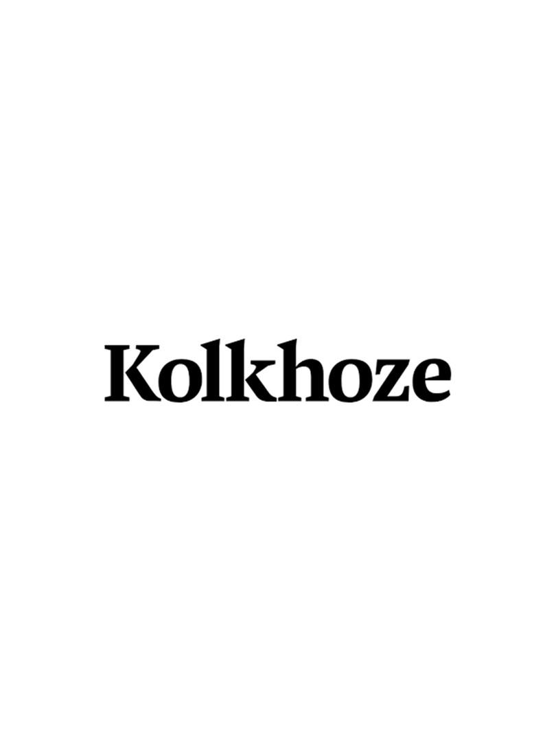 https://kolkhoze.fr