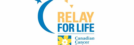 Relay-for-Life (1).webp