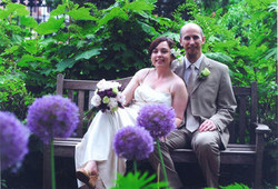 jmg wedding