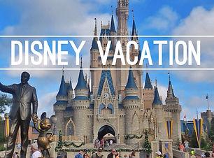 disney-vacations.jpg