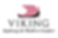 THMB_VIKING_LOGO_TAG_COLOR.png