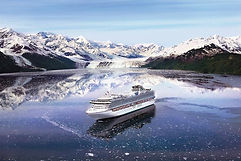 princess-alaska-cruise.jpg