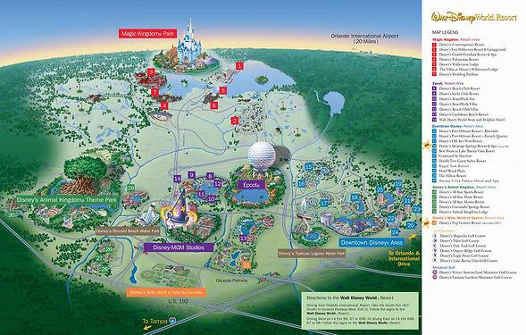 Map_WDW_Resort.jpg
